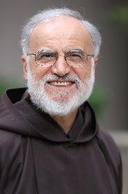 https://www.ragusanews.com//immagini_articoli/25-10-2020/papa-francesco-nomina-16-nuovi-cardinali-280.jpg