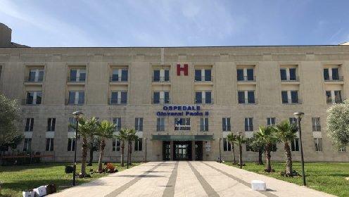 https://www.ragusanews.com//immagini_articoli/25-10-2020/sospesa-l-attivita-chirurgica-all-ospedale-di-ragusa-280.jpg