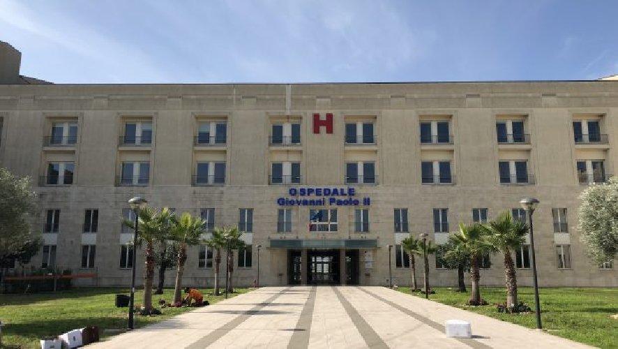 https://www.ragusanews.com//immagini_articoli/25-10-2020/sospesa-l-attivita-chirurgica-all-ospedale-di-ragusa-500.jpg