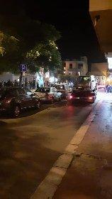 https://www.ragusanews.com//immagini_articoli/25-10-2020/vittoria-potenziale-zona-rossa-scende-in-piazza-contro-il-dcpm-conte-280.jpg