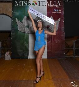 https://www.ragusanews.com//immagini_articoli/25-10-2021/miss-barocco-sicilia-ha-18-anni-e-vola-in-finale-a-miss-italia-foto-280.jpg