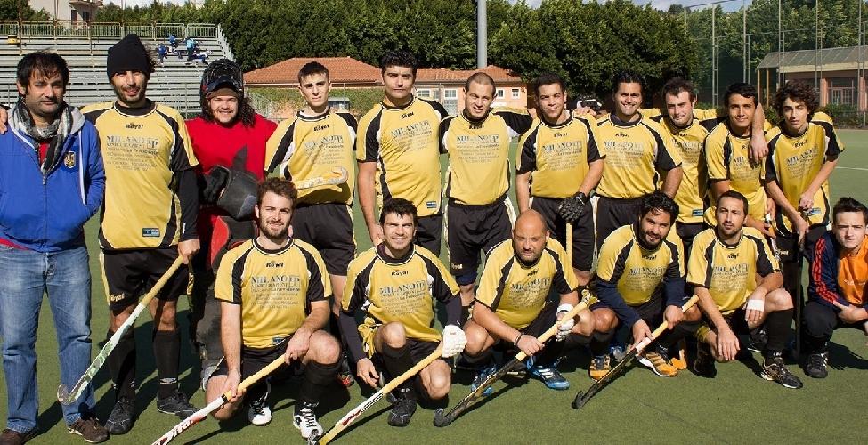 https://www.ragusanews.com//immagini_articoli/25-11-2013/lhockey-club-ragusa-batte-il-dusmet-catania-500.jpg