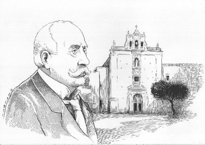 http://www.ragusanews.com//immagini_articoli/25-11-2015/capuana-e-il-suo-profumo-in-un-calendario-illustrato-da-gugliemo-manenti-500.jpg