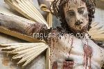 http://www.ragusanews.com//immagini_articoli/25-11-2016/scicli-iniziato-il-restauro-del-crocifisso-di-san-michele-100.jpg