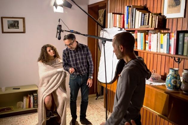 http://www.ragusanews.com//immagini_articoli/25-11-2016/violenza-sulle-donne-un-film-di-andrea-traina-420.jpg