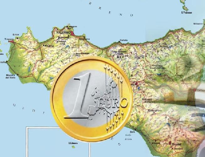 https://www.ragusanews.com//immagini_articoli/25-11-2017/economia-sicilia-2017-rapporto-bankitalia-500.jpg