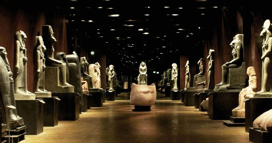 http://www.ragusanews.com//immagini_articoli/25-11-2017/museo-egizio-catania-firmato-ieri-protocollo-dintesa-500.jpg