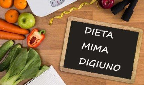 https://www.ragusanews.com//immagini_articoli/25-11-2020/dieta-mima-digiuno-quali-cibi-che-allungano-la-vita-280.jpg
