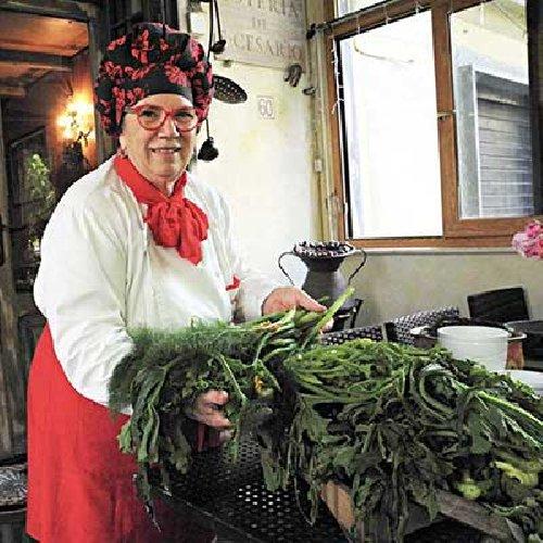 https://www.ragusanews.com//immagini_articoli/25-11-2020/e-morta-anna-dente-volto-della-prova-del-cuoco-500.jpg