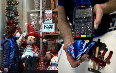 https://www.ragusanews.com//immagini_articoli/25-11-2020/extra-cashback-di-natale-150-euro-in-regalo-a-chi-paga-con-la-carta-280.jpg