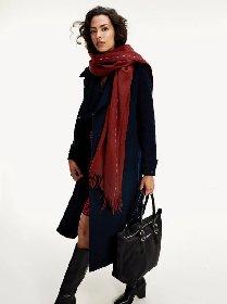 https://www.ragusanews.com//immagini_articoli/25-11-2020/i-modelli-di-sciarpe-per-l-autunno-2020-280.jpg