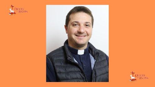 https://www.ragusanews.com//immagini_articoli/25-11-2020/nuovo-parroco-alla-nunziata-di-ragusa-280.jpg