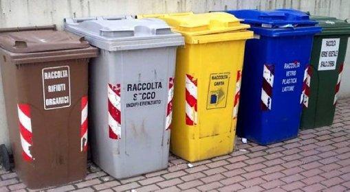 https://www.ragusanews.com//immagini_articoli/25-11-2020/tassa-rifiuti-ragusa-piu-alta-della-media-nazionale-405-euro-280.jpg