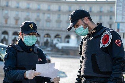 https://www.ragusanews.com//immagini_articoli/25-11-2020/vaccino-patente-di-immunita-per-girare-in-italia-280.jpg
