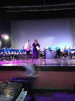 http://www.ragusanews.com//immagini_articoli/25-12-2016/concerto-natale-rogasi-200.jpg