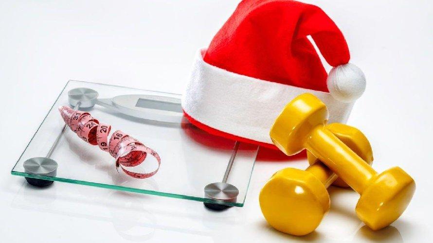 https://www.ragusanews.com//immagini_articoli/25-12-2018/dieta-detox-dopo-natale-500.jpg