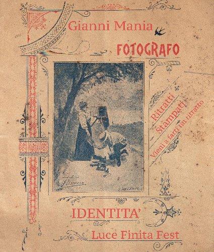 https://www.ragusanews.com//immagini_articoli/25-12-2019/identita-ritratti-stampati-a-comiso-500.jpg