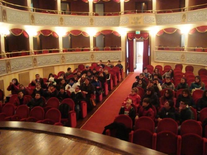 http://www.ragusanews.com//immagini_articoli/26-01-2014/giuseppe-colombo-la-lezione-di-piero-500.jpg