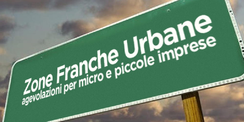 http://www.ragusanews.com//immagini_articoli/26-01-2014/zone-franche-urbane-9-milioni-di-euro-destinati-a-vittoria-500.jpg