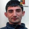 http://www.ragusanews.com//immagini_articoli/26-01-2016/furto-ed-evasione-due-arresti-100.jpg