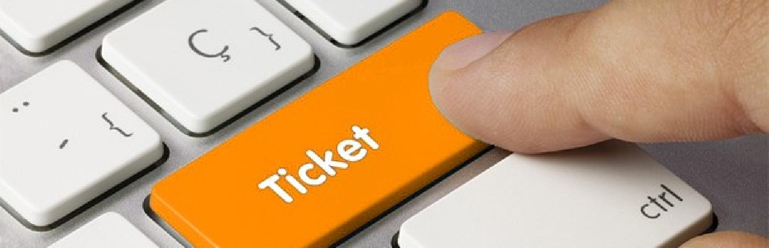 https://www.ragusanews.com//immagini_articoli/26-01-2016/sanita-il-ticket-si-paga-online-500.jpg