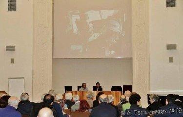 https://www.ragusanews.com//immagini_articoli/26-01-2018/1516969303-sicilia-vista-cielo-lezione-alluniversita-catania-1-240.jpg
