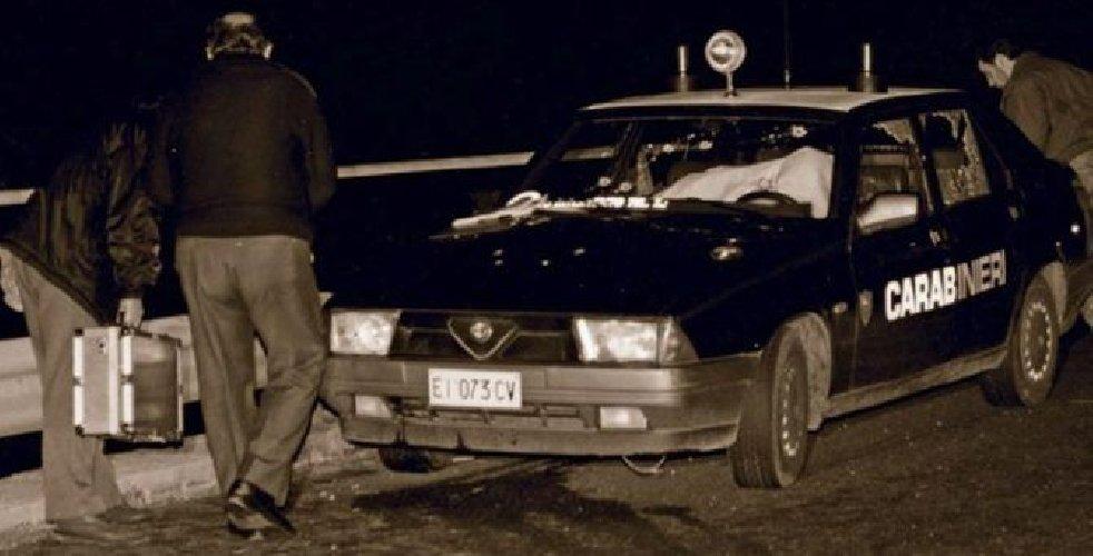 https://www.ragusanews.com//immagini_articoli/26-01-2018/lettera-calabro-conferma-carabinieri-uccisi-strategia-500.jpg