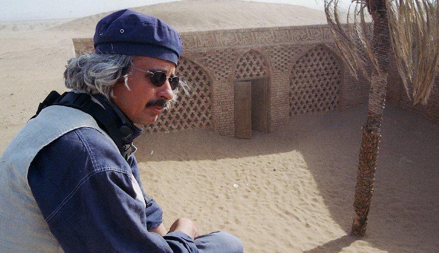 https://www.ragusanews.com//immagini_articoli/26-01-2018/palermo-viaggio-italia-cinema-tunisino-500.jpg
