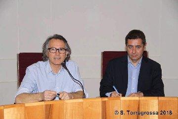 https://www.ragusanews.com//immagini_articoli/26-01-2018/sicilia-vista-cielo-lezione-alluniversita-catania-240.jpg