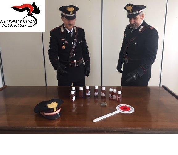https://www.ragusanews.com//immagini_articoli/26-01-2018/spaccio-metadone-hashish-arrestato-tiziano-cicciarella-500.jpg
