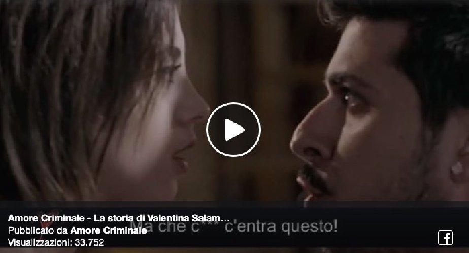 https://www.ragusanews.com//immagini_articoli/26-01-2020/ad-amore-criminale-il-femminicidio-di-una-giovane-siciliana-video-500.jpg