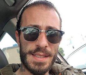 https://www.ragusanews.com//immagini_articoli/26-01-2020/chi-l-ha-visto-e-scomparso-davide-240.jpg
