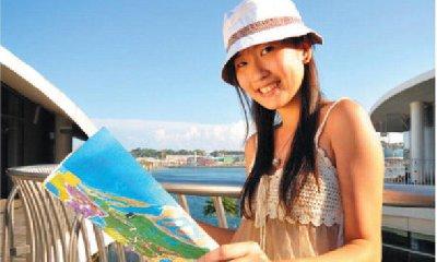 https://www.ragusanews.com//immagini_articoli/26-01-2020/coronavirus-e-psicosi-da-un-anno-boom-di-turisti-cinesi-in-sicilia-240.jpg