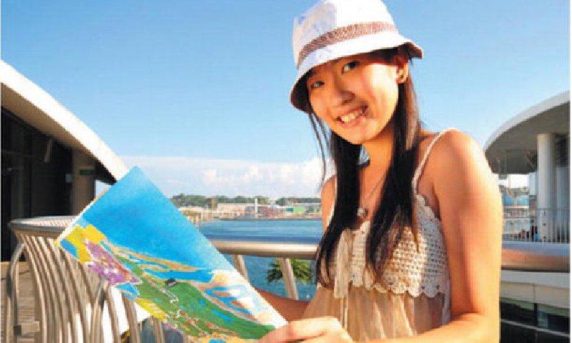 https://www.ragusanews.com//immagini_articoli/26-01-2020/coronavirus-e-psicosi-da-un-anno-boom-di-turisti-cinesi-in-sicilia-500.jpg