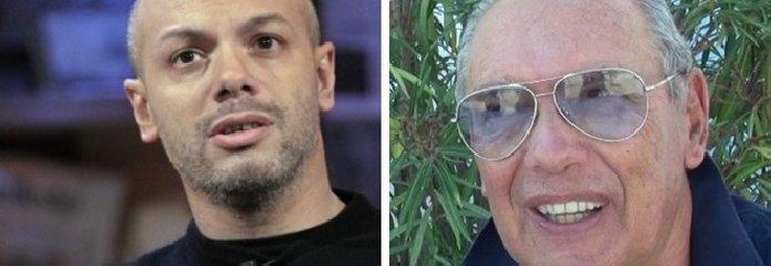 https://www.ragusanews.com//immagini_articoli/26-01-2020/e-morto-il-papa-di-zoro-240.jpg