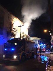 https://www.ragusanews.com//immagini_articoli/26-01-2020/incendio-in-una-casa-di-acate-240.jpg