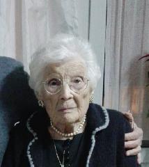 https://www.ragusanews.com//immagini_articoli/26-01-2020/nonnina-siciliana-festeggia-105-anni-240.png
