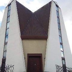 https://www.ragusanews.com//immagini_articoli/26-01-2020/rubata-pisside-chiesa-purgatorio-a-vittoria-240.jpg
