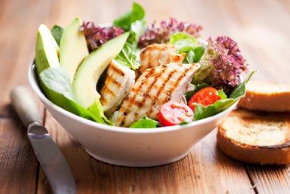 https://www.ragusanews.com//immagini_articoli/26-01-2021/dieta-per-dimagrire-menu-settimanale-delle-calorie-bilanciate-280.jpg