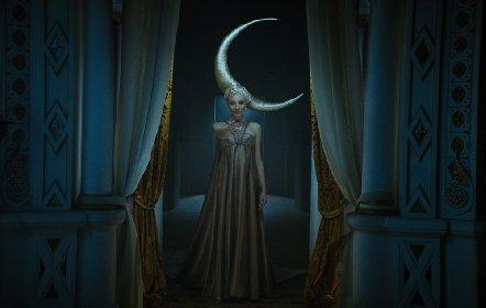 https://www.ragusanews.com//immagini_articoli/26-01-2021/dior-la-collezione-haute-couture-presentata-con-un-film-di-garrone-280.jpg