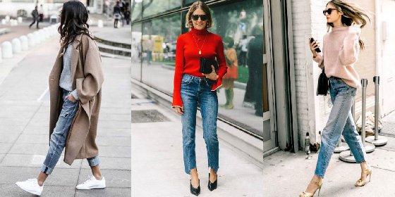 https://www.ragusanews.com//immagini_articoli/26-01-2021/il-jeans-da-indossare-per-sembrare-ringiovaniti-e-in-gran-forma-280.jpg