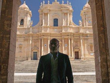 https://www.ragusanews.com//immagini_articoli/26-01-2021/l-ultimo-episodio-del-commissario-montalbano-l-8-marzo-280.jpg