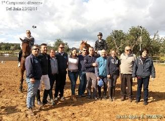 http://www.ragusanews.com//immagini_articoli/26-02-2014/campionato-dinverno-sef-italia-al-tempio-di-ispica-240.jpg