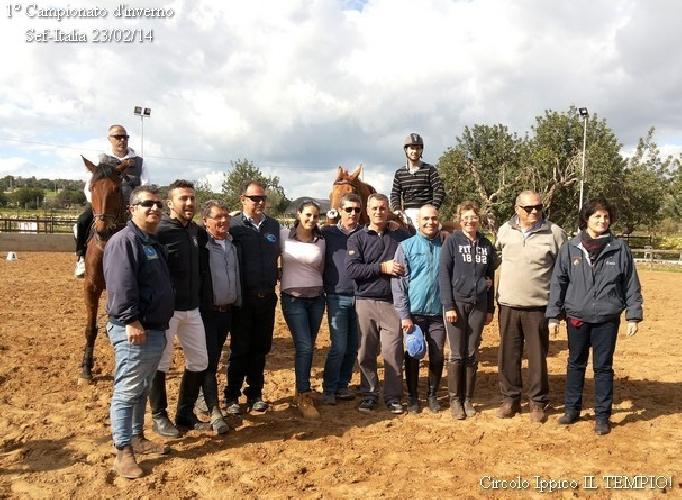 https://www.ragusanews.com//immagini_articoli/26-02-2014/campionato-dinverno-sef-italia-al-tempio-di-ispica-500.jpg