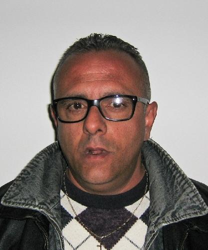http://www.ragusanews.com//immagini_articoli/26-02-2014/cocaina-arrestato-gianni-giuca-500.jpg