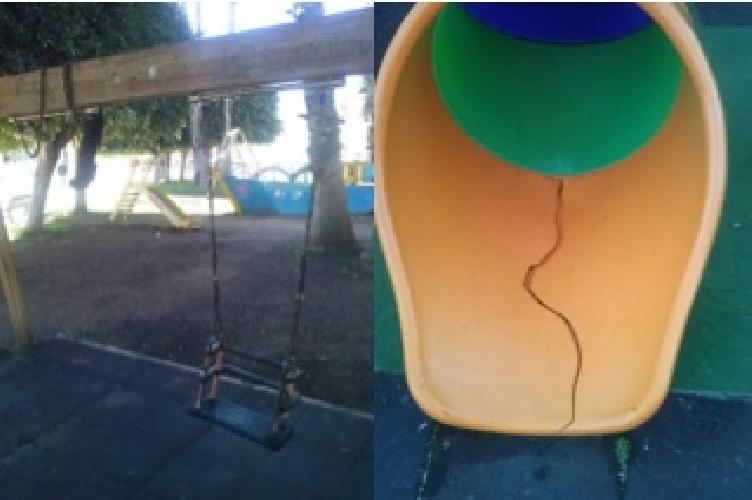 https://www.ragusanews.com//immagini_articoli/26-02-2014/lo-stato-delle-bambinopoli-a-modica-e-pozzallo-500.jpg
