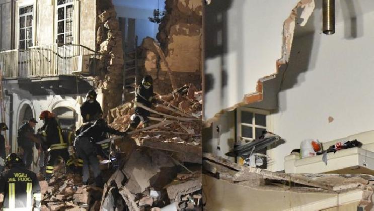 http://www.ragusanews.com//immagini_articoli/26-02-2017/catania-crolla-palazzo-piani-morta-85enne-grave-neonata-420.jpg