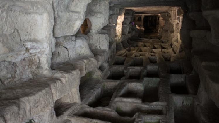 http://www.ragusanews.com//immagini_articoli/26-02-2017/cava-ispica-guida-touring-dedicata-meraviglie-sotterranee-420.jpg
