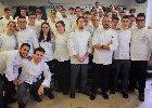https://www.ragusanews.com//immagini_articoli/26-02-2018/chef-vincenzo-candiano-docente-ospite-scuola-alma-100.jpg