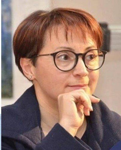 https://www.ragusanews.com//immagini_articoli/26-02-2018/chiaramonte-elvira-ballato-candidata-camera-civica-popolare-500.jpg
